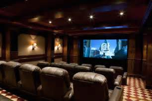 acoustic innovations home theater installation alpharetta ga