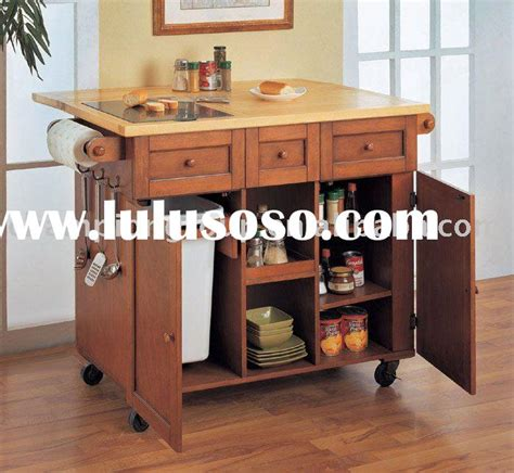 kitchen table with storage cabinets kitchen cart plans kitchen cart plans manufacturers in
