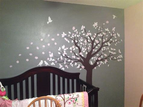 baby bedroom wall art baby room wall art baby bery pinterest baby rooms