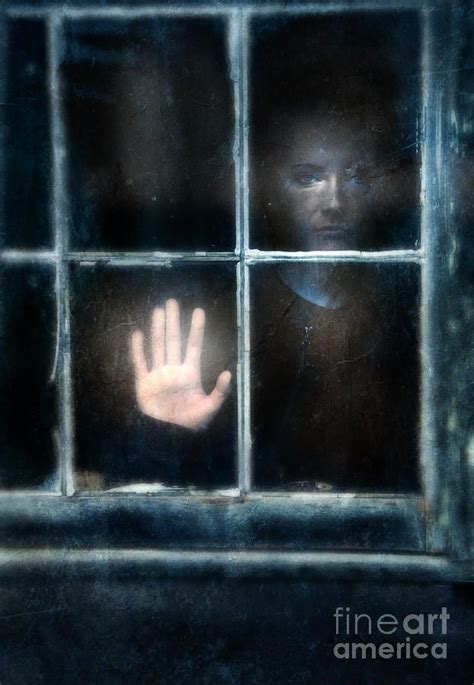 filme schauen the woman in the window 288 best gazing out my window images on pinterest