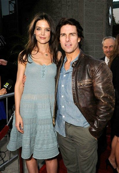 tom cruise gets married the 25 best katie holmes tom cruise ideas on pinterest