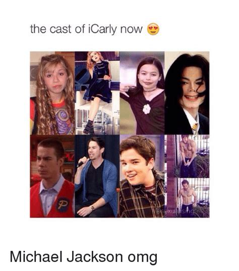 Icarly Memes - icarly memes sam www pixshark com images galleries