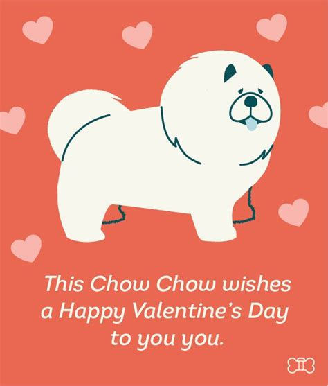 happy valentines day animals 17 best images about printable cards on