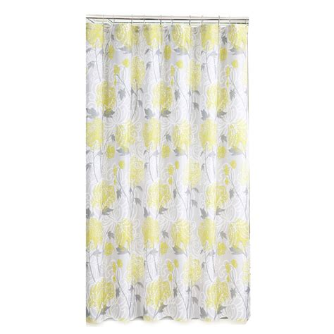 lowes kitchen curtains curtains lowes decorate the house with beautiful curtains