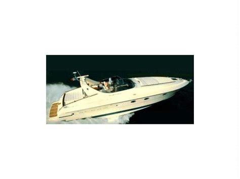 riva yacht kopen riva aquarius 54 boten te koop boats