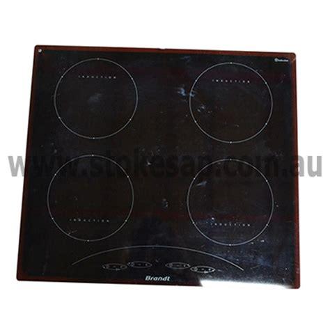 induction hob lakeland best ceramic induction hob 28 images lakeland smart touch electric portable induction hob 1