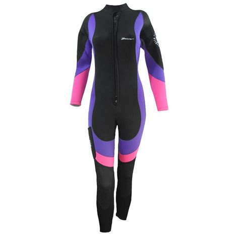 dive suit pin diving suits on on