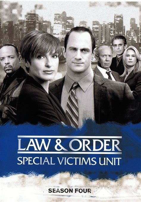 dramanice unit watch law order special victims unit season 3