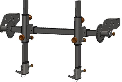 barbell swing x9 evolution hybrid gym bodyforce