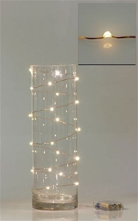 wedding centerpieces with lights candle lighted centerpieces for wedding receptions 24 ideas