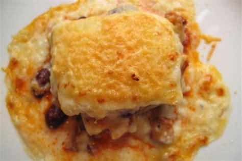 baia pasta 52 photos 22 grill lasagne this year i ll make fresh pasta recipe on