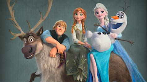 Frozen Film Season 2 | download frozen season 2 download frozen fever my blog