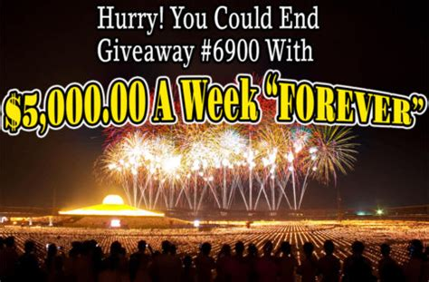 Pch Giveaway 6900 Winner - pch blog pch winners circle