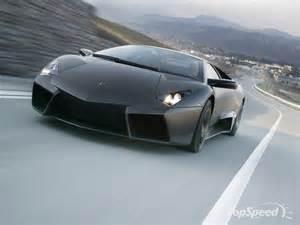 Caramela Lamborghini