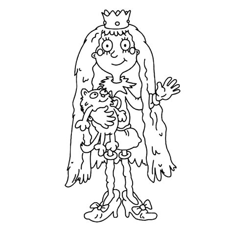 Mona Coloring Page 28 Images Mona Coloring Page Mona Coloring Pages