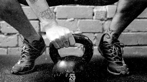 crossfit kettlebell swing kettlebell swings you re doing them wrong t nation