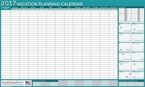 best 25 2017 calendar template word ideas on pinterest daily