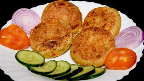 Shami Kitchen by Shami Kabab Recipe Chicken Shami Kabab By Kitchen With