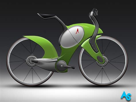 bmw bicycle logo bmw cycle vector on behance