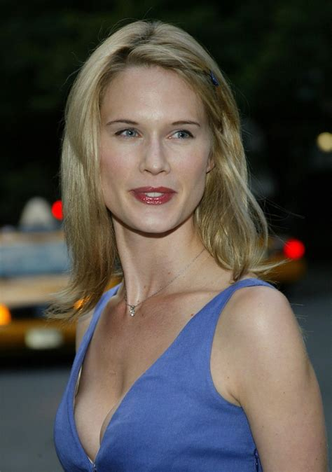 stephanie march stephanie march quotes quotesgram