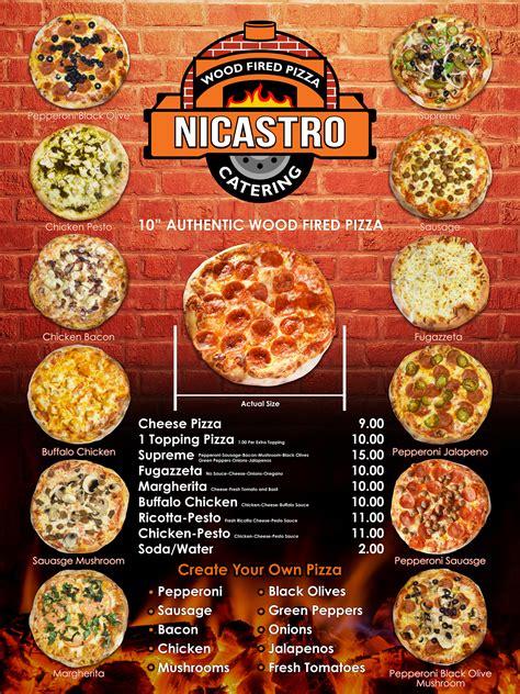 backyard pizza menu 100 backyard pizza menu menu newberry u0027s