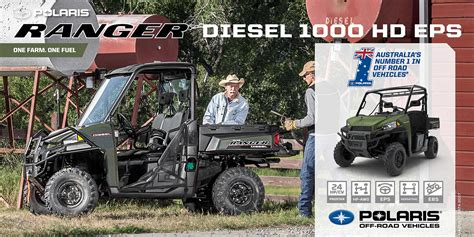 special offers polaris off road vehicles special off road vehicles vehicle ideas