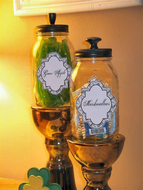 jar crafts for jar jars jar crafts