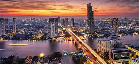 places  visit  thailand pure destinations