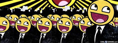Meme Facebook Cover - pin meme smileys facebook cover funny on pinterest