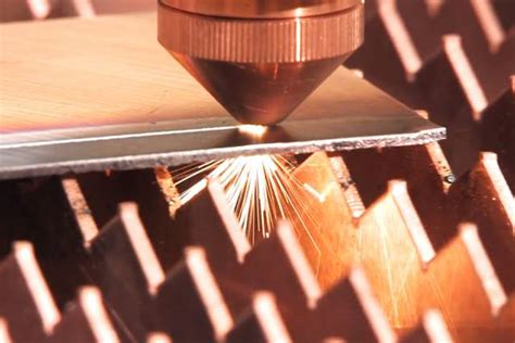 laser diode cutting the direct diode laser bright enough to cut and weld metal