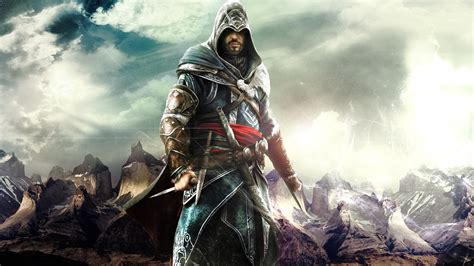 assassins creed assassins assassins creed wallpapers