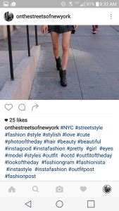 why you should use hashtags on instagram thrifts and threads why you should not use popular hashtags on instagram stephenesherman
