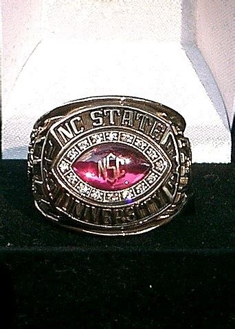 jewelry classes nc 25 best images about class rings on