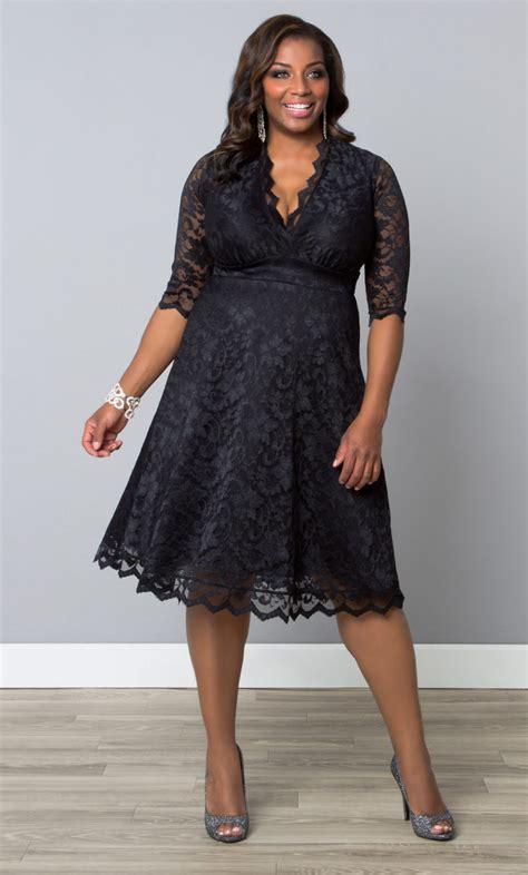 plus size dress 1 made 101315 jpg