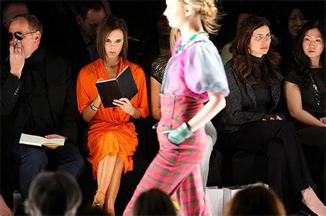 Shefinds News Posh Goes Global With Fashion by The 10 Coolest You Can Get By Learning A Foreign Language