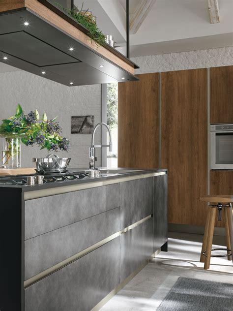 agréable Poignee Porte Cuisine Design #7: Infinity_02b.jpg