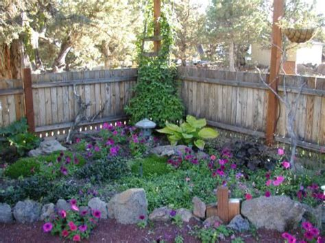 Small Shade Garden Ideas Small Shade Garden Ideas Home Ideas