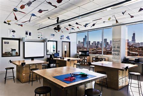 interior design chicago interior design classes chicago interiorhd bouvier