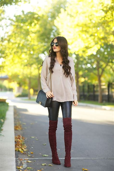 first date outfits for 50 year olds date night pink peonies by rach parcell pink peonies