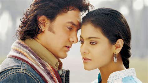 kajol aamir khan film fanaa movie famous shayari and dialogues collection amir
