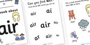 all worksheets 187 trigraph worksheets printable