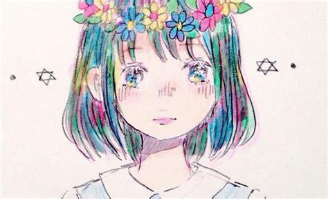 kenshi yonezu artwork 33 best kenshi yonezu illustration images on pinterest