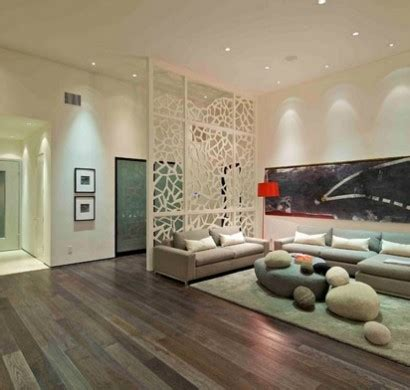 farbkombinationen grau awesome farbkombinationen wohnzimmer grau pictures
