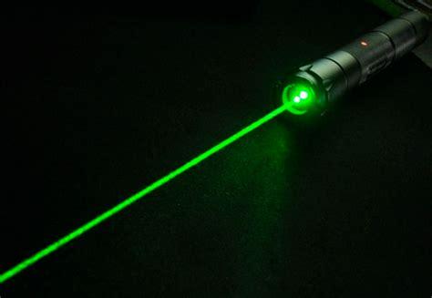 Light Source by Laser Light Sources In Digital Projectors