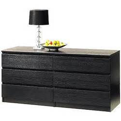 purchase the laguna 6 drawer dresser at an always