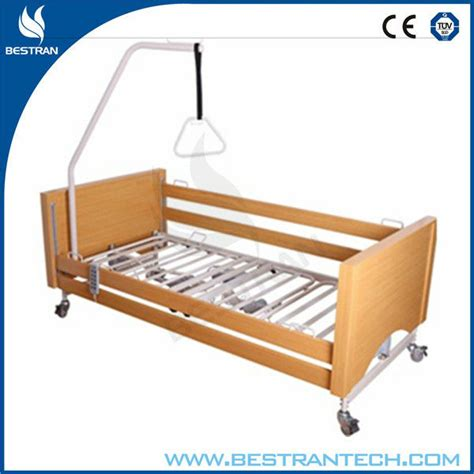 hospital bed for home bt ae027 multifunction hospital beds for home medical home