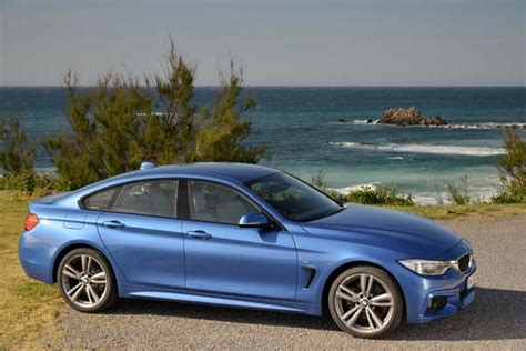 bmw 428i xdrive gran coupe 2015 bmw 428i xdrive gran coupe review kelley blue
