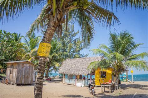 jaguar reef resort belize happiness in belize du bist so sch 246 n