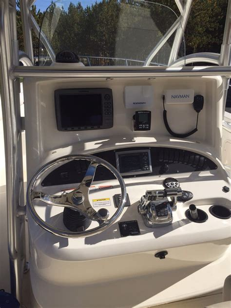 boston whaler boat dealer ontario canada boston whaler 320 outrage boat for sale from usa