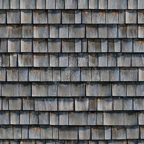 wood roof pattern texture seamless wood shingle roof texture seamless